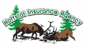 Ryan Hoffstot Insurance Agency Inc.