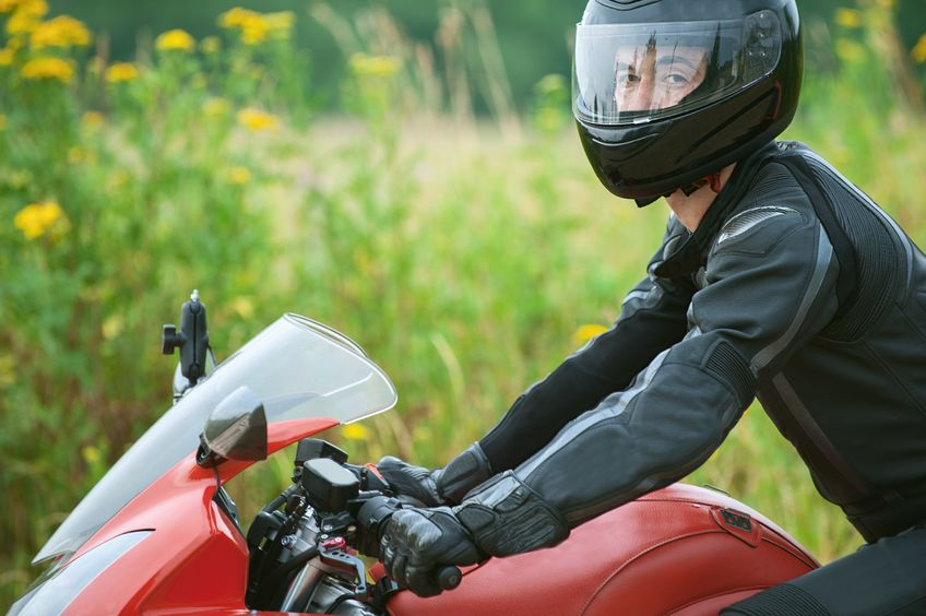 Our agency has been serving the community for more than 40 years.  Motorcycle Insurance