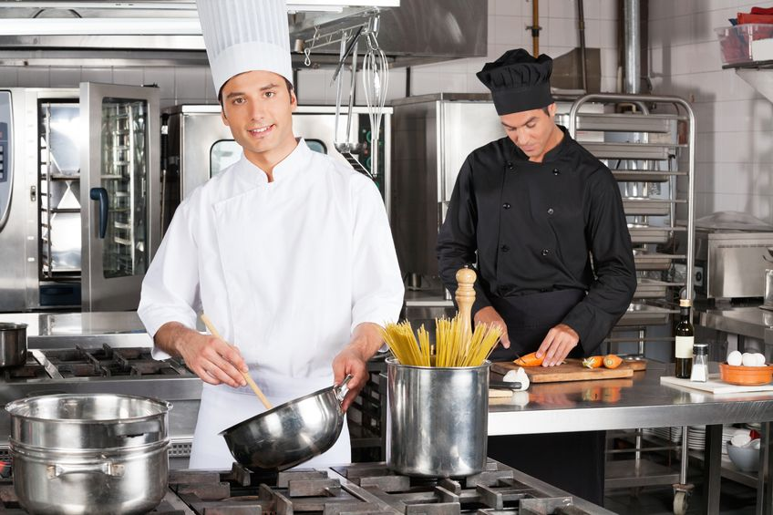 Our agency has been serving the community for more than 40 years.  Restaurant Insurance
